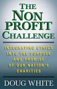The Nonprofit Challenge 0 9780230623927 0230623921