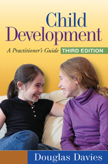 Child Development 3rd Edition 9781606239094 1606239090