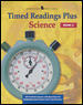Timed Readings Plus in Science 1st edition 9780078273766 0078273765