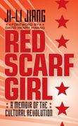 Red Scarf Girl 1st Edition 9780061667718 0061667714