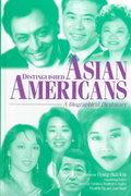 Distinguished Asian Americans 0 9780313289026 0313289026