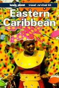 Lonely Planet Eastern Caribbean 0 9780864422354 0864422350