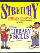 Stretchy Library Lessons 0 9781579500832 1579500838