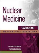 Nuclear Medicine Cases 1st edition 9780071476041 0071476040
