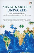 Sustainability Unpacked 1st Edition 9781136530616 1136530614