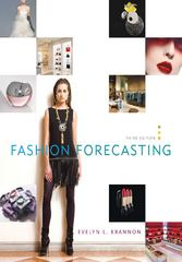 Fashion Forecasting 3rd Edition 9781563678202 1563678209