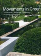 Movements in Green 0 9789089890436 9089890432