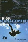 Risk Management 4th edition 9781890367558 1890367559