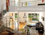 Residential Design Studio 1st Edition 9781563678417 1563678411