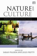 Nature and Culture 1st Edition 9781136532016 1136532013