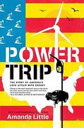 Power Trip 1st Edition 9780061353260 0061353264