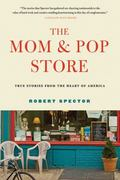 The Mom & Pop Store 0 9780802777652 0802777651
