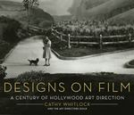 Designs on Film 1st Edition 9780062241603 0062241605
