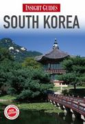 Insight Guides - South Korea 9th edition 9789812821805 9812821805