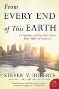 From Every End of This Earth 1st Edition 9780061941689 0061941689