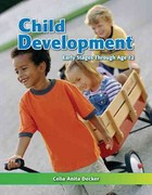 Child Development 7th Edition 9781605252933 160525293X