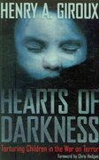 Hearts of Darkness 0 9781594518263 1594518262