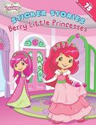 Berry Little Princesses 0 9780448454054 044845405X