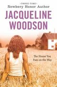 The House You Pass On the Way 1st Edition 9780142417065 0142417068