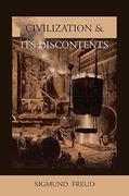 Civilization and Its Discontents 1st Edition 9781578988594 1578988594