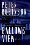 Gallows View 1st Edition 9780062009388 0062009389