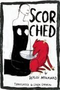 Scorched 2nd edition 9780887549267 0887549268