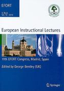 European Instructional Lectures 1st edition 9783642118319 3642118313