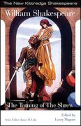 The Taming of the Shrew 1st edition 9781585102662 1585102660