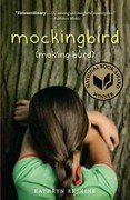 Mockingbird 1st Edition 9780142417751 0142417750