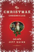 The Christmas Chronicles 0 9781585428304 1585428302