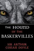 The Hound of the Baskervilles 1st Edition 9781450596367 1450596363