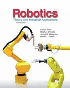 Robotics: 2nd Edition 9781605253213 1605253219