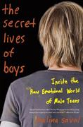 The Secret Lives of Boys 1st Edition 9780465020324 0465020321