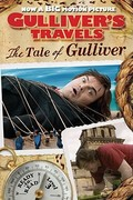 The Tale of Gulliver 0 9781442408661 1442408669