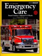 Emergency Care and Workbook and OneKey CourseCompass, Student Access Card Package 11th edition 9780135074718 0135074711