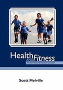 Health and Fitness 0 9781439268735 1439268738