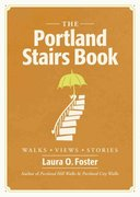 The Portland Stairs Book 0 9781604690699 1604690690