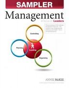 Management 1st Edition 9780132128650 0132128659