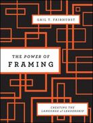 The Power of Framing 2nd Edition 9780470494523 0470494522