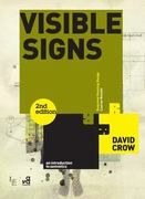 Visible Signs (Second Edition) 2nd Edition 9782940411429 2940411425