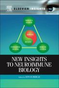 Insights to Neuroimmune Biology 2nd Edition 9780128018330 012801833X