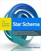Star Schema The Complete Reference 1st Edition 9780071744331 0071744339