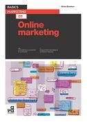 Basics Marketing 02: Online Marketing 1st edition 9782940411337 2940411336