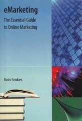 eMarketing 1st Edition 9781616100988 1616100982