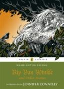 Rip Van Winkle & Other Stories 0 9780141330921 0141330929