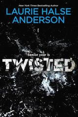 Twisted 0 9780142411841 0142411841