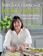 Barefoot Contessa Back to Basics 1st Edition 9781400054350 1400054354