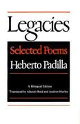 Legacies 1st Edition 9780374517366 0374517363