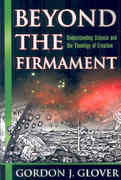 Beyond the Firmament 1st Edition 9780978718619 0978718615