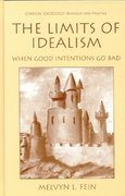 The Limits of Idealism 1st Edition 9780306462115 0306462117